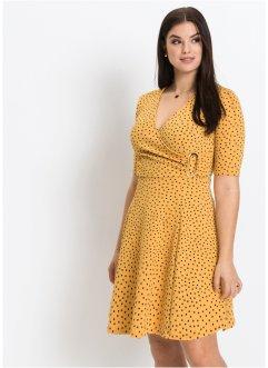 Robes pour femmes grandes tailles à petit prix bonprix 687877c14bca