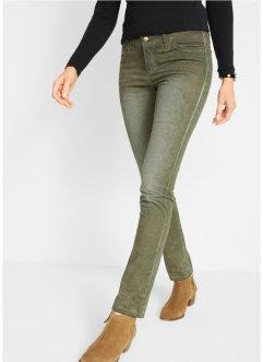 7de159f3a7aff Pantalons sur www.bonprix.fr. Un choix unique pas cher!