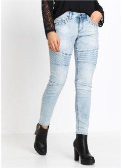 Jeans sur bonprix.fr. Un choix immense pas cher! c56cd8a4805
