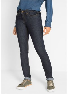 Jeans sur bonprix.fr. Un choix immense pas cher! 96068169198