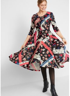 fdbe32bd61de Robe - designed by Maite Kelly, bpc bonprix collection