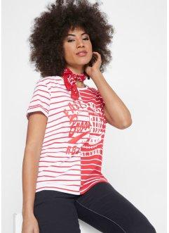 14ce52c5a2319 Commandez des magnifiques T-shirts modernes sur bonprix!