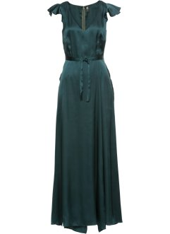 346f60cd5b6bc Robes pour demoiselles d honneur en ligne