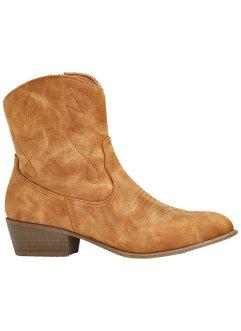Chaussures femme, soyez toujours habillé(e) tendance avec bonprix! 5e83b171edc6