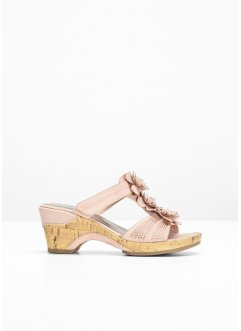 Mules, bpc bonprix collection