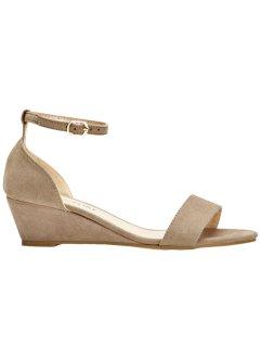 7ed20555264a7e Chaussures & accessoires de mariage - Mariage - Occasions spéciales ...