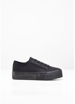 0d1e1b163a4 Sneakers pour les femmes en ligne sur