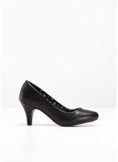 En Femme Tendances Ligne SurBonprix Chaussures OkZ8nPNX0w