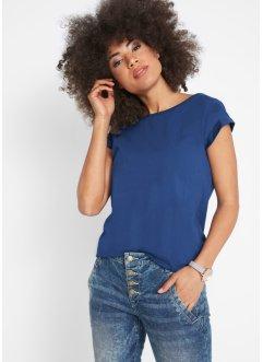 255857167bdc Commandez des magnifiques T-shirts modernes sur bonprix!
