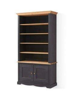 Des meubles pour toutes les pièces de la maison avec bonprix
