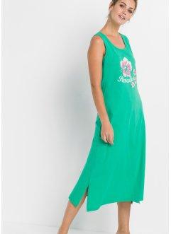 meilleur site web a5ec9 12d72 Chemises de nuit pratiques dans la boutique en ligne de bonprix!