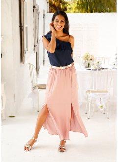 nouvelle arrivée gamme exceptionnelle de styles et de couleurs recherche de liquidation Looks tendance pour les invités au mariage sur bonprix