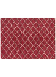 Tapis de protection Manchester, bpc living