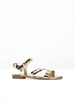 f3bd61e192b449 Sandales pour femme au meilleur prix – bonprix