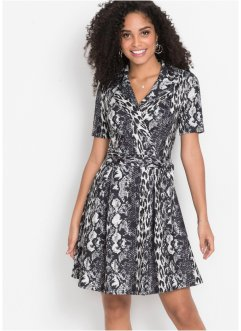 0dae300d124a Robes pour les femmes au meilleur prix – bonprix