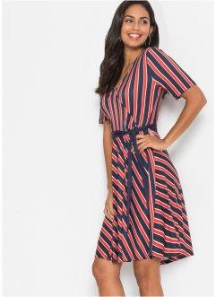 Robes pour les femmes au meilleur prix – bonprix 5cd1814813b