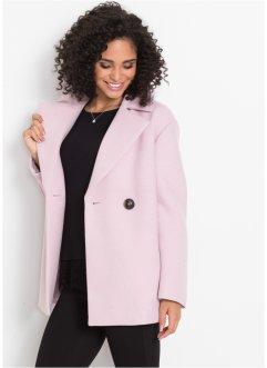 187dcbf57cf19 Les vestes pour femme, la qualité et le chic bonprix