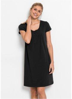 Vêtement grossesse grande taille confortable – bonprix a2566193f9e