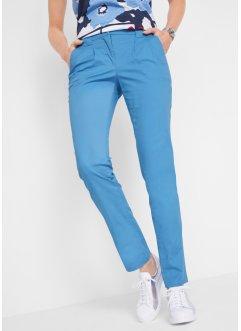 5cf98b588a0 Pantalons classiques sur bonprix. Un choix unique à commander