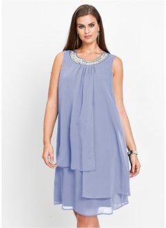 52b9e16a3564 Robes pour femmes grandes tailles à petit prix bonprix