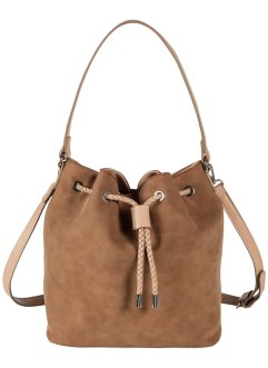 Sac bourse, bpc bonprix collection