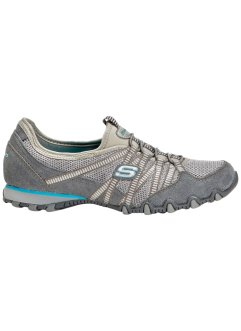 Slippers Skechers, Skechers