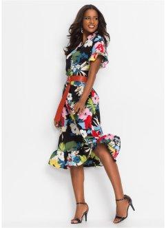 1b9d772175d72 Robes longues femme tendances en ligne | bonprix