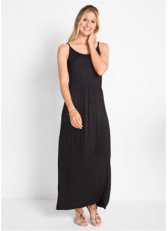 c862948c6e4e8 Robes longues femme tendances en ligne   bonprix