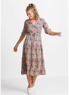Robes pour les femmes au meilleur prix – bonprix e4c147d8ea6