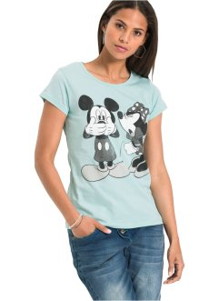 T-shirt imprimé Mickey Mouse, Disney