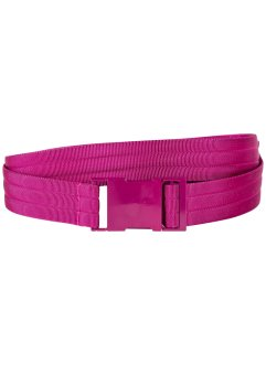 Ceinture sangle, bpc bonprix collection