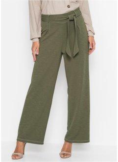 Pantalons sur www.bonprix.fr. Un choix unique pas cher! 30d79f712d8