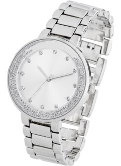Montre à strass, bpc bonprix collection