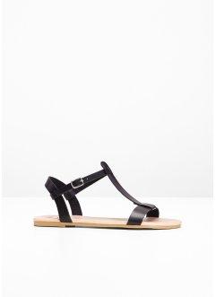 6af697c3981f97 Chaussures femme, soyez bien habillé(e) avec bonprix!