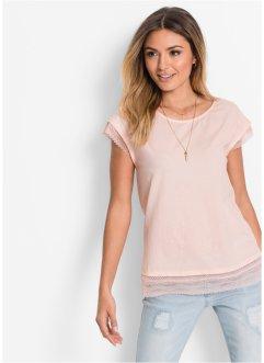 dc08dbe912 T-shirts femmes tendances enligne sur | bonprix