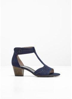 87971dd1fe3 Chaussures de marque pour femme sur bonprix.fr!