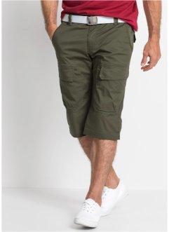 ab293add83c Shorts et bermudas pour hommes sur bonprix.fr - Confortable et pratique!