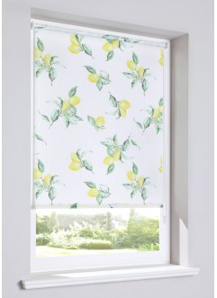 Store brise-vue Citrons, bpc living bonprix collection