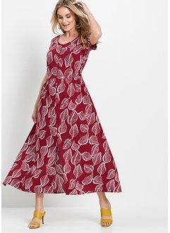 1b0c6278f814 Robes femmes
