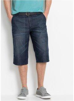 7c68772d30b1a Shorts et bermudas pour hommes sur bonprix.fr - Confortable et pratique!