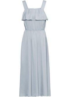 1e6d876b3856b Robes - Mode - PROMOS - Femme - bonprix.fr