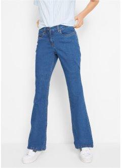 Jeans sur bonprix.fr. Un choix immense pas cher! cd5da3b183b