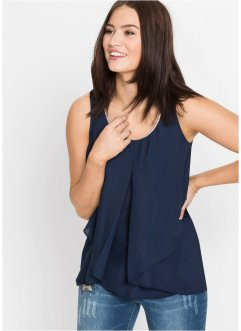 Top-blouse, BODYFLIRT