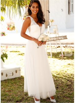 dac03433666 Mariage - Occasions spéciales - Tendances   occasions - Femme ...