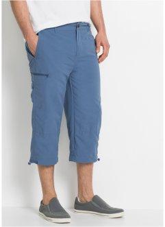 marques reconnues ramasser nouveau design Pantalons de ville homme grandes tailles | bonprix