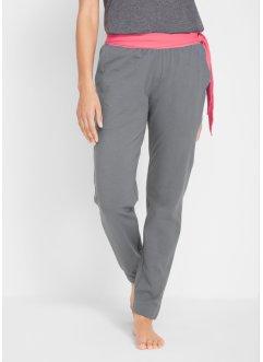 68f7931d36fa4 Vêtements de sport pour femme, mode confortable avec bonprix