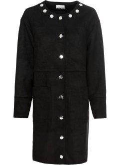 la meilleure attitude 18f61 34c70 Manteaux - Vestes & manteaux - Mode - PROMOS - Femme ...