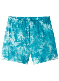 Jupe-short, bpc bonprix collection