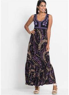 63bab2c62e5 Les robes longues et stylées se choisissent avec bonprix