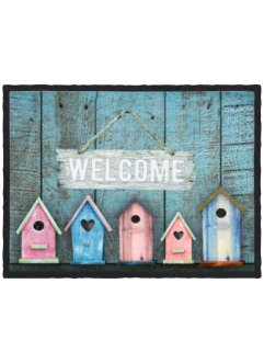 Tapis de protection Marie, bpc living